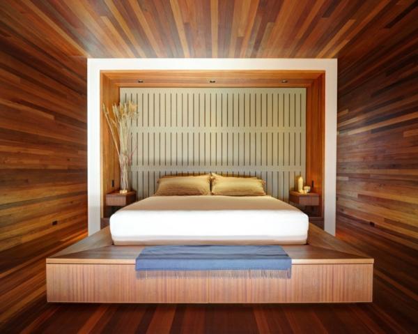 chambre-zen-intérieur-style-japonais