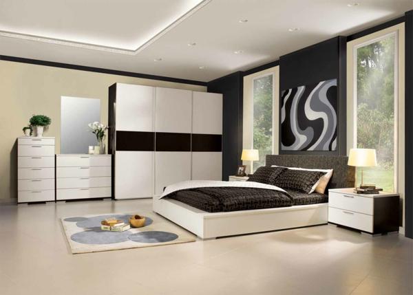 Decoration Cuisine Blog : chambre zen, une décoration neutre pour lintérieur