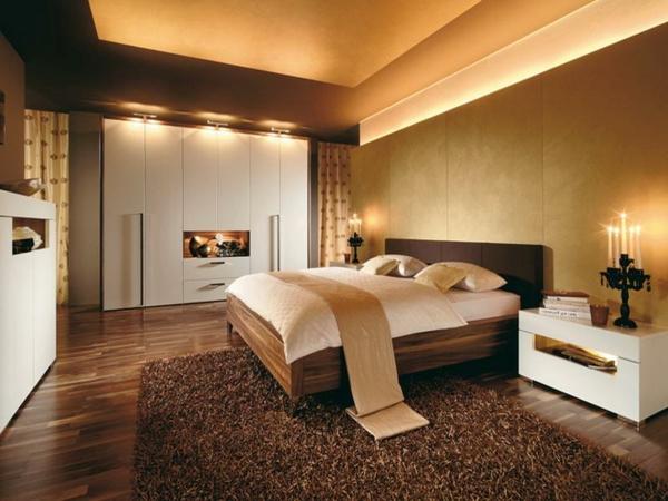 chambre-zen-petite-chambre-à-coucher