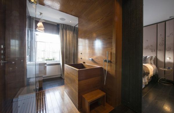 chambre-zen-salle-de-bains-dans-la-chambre