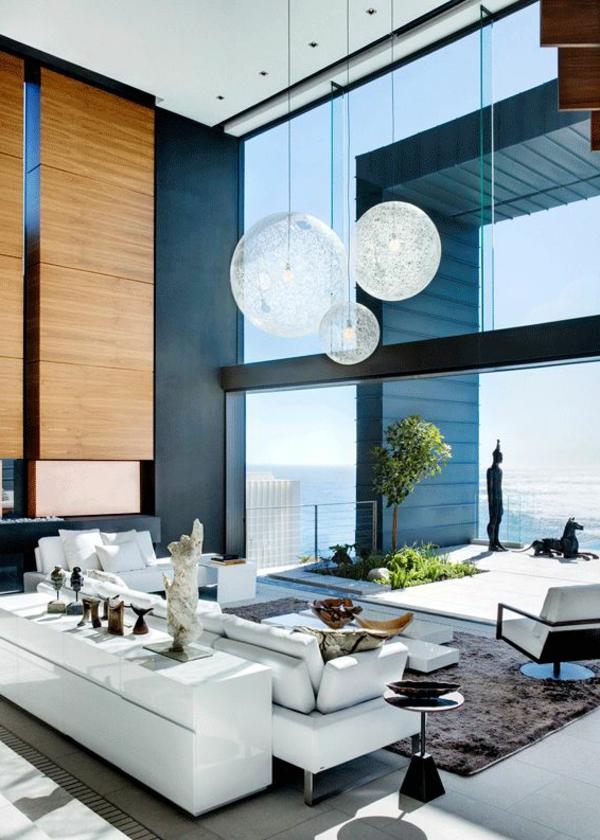 chambre-zen-une-chambre-magnifique-à-haut-plafond