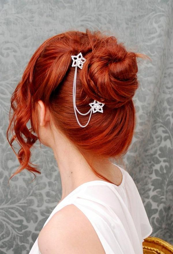 cheveux-rouges-fille-coiffure-moderne-bijou-de-cheveux