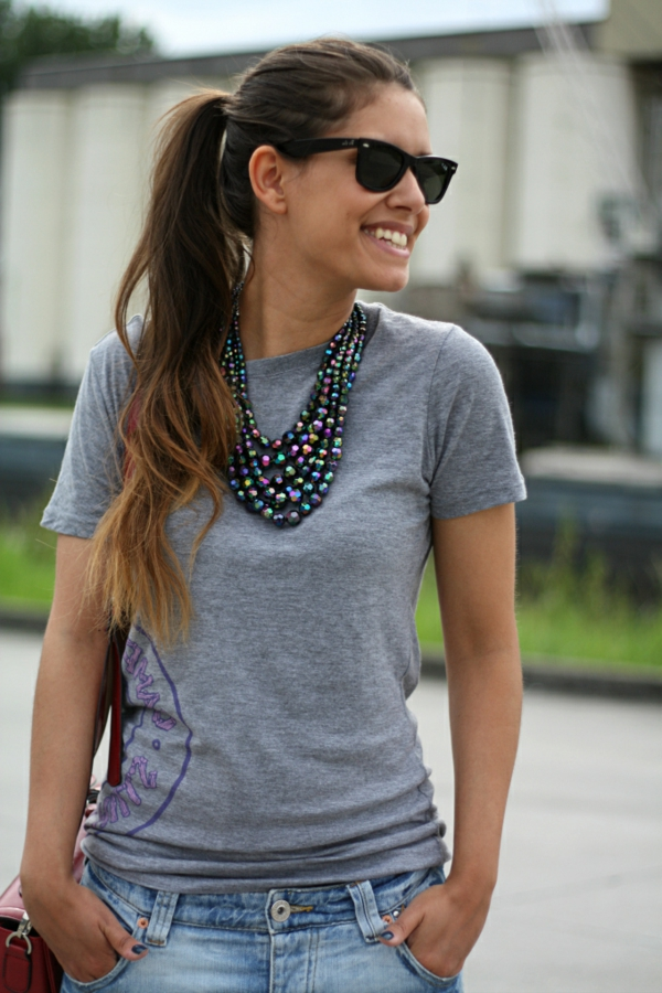 collier-plastron-collier-statement-en-perles-jolies