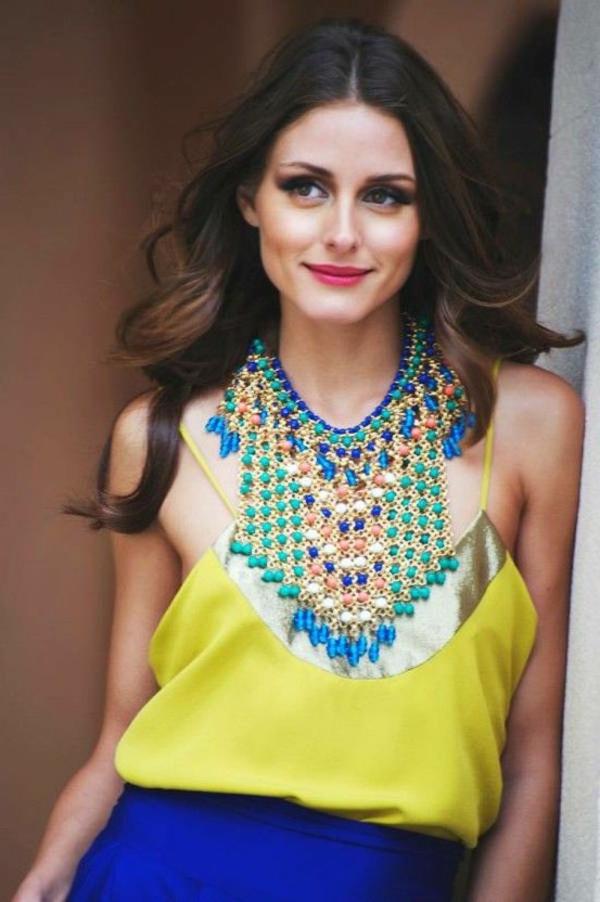 collier-plastron-maxi-bijoux-inspiration-moderne