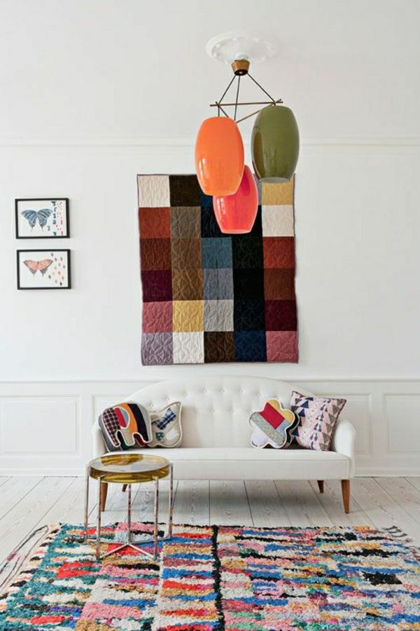 coloré-salon-idée-créative