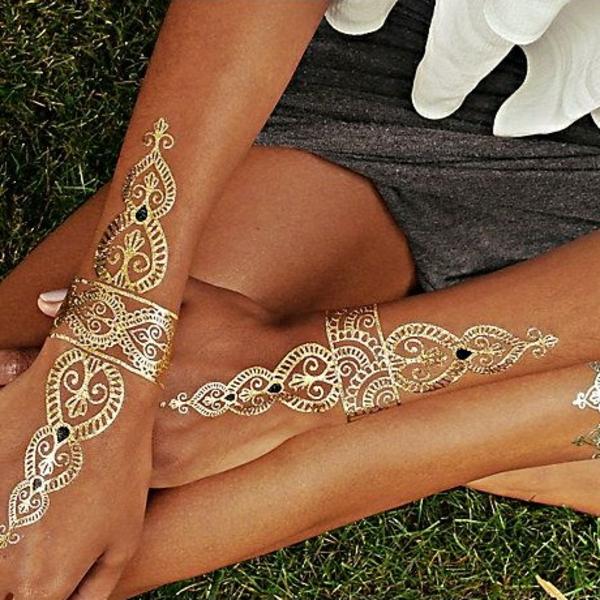 coloration-henné-tatouage-henne-jolie-d-or