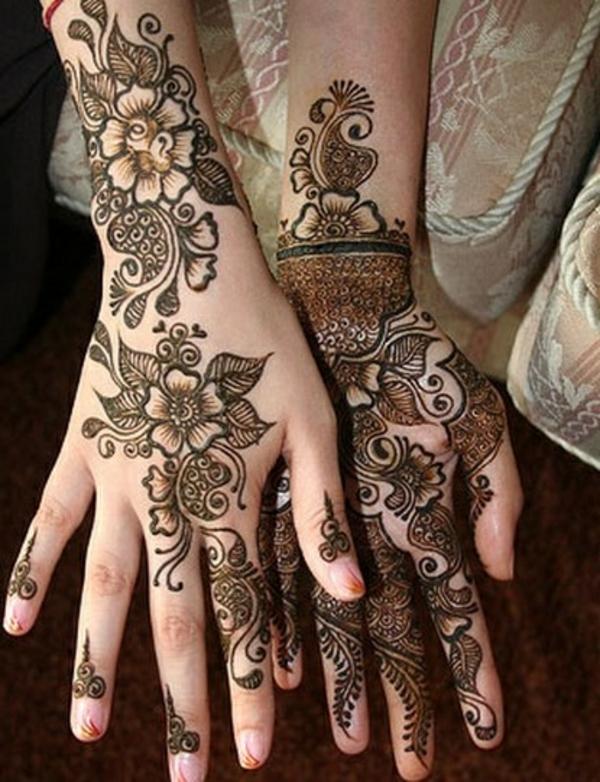 coloration-henné-tatouage-henne-reve