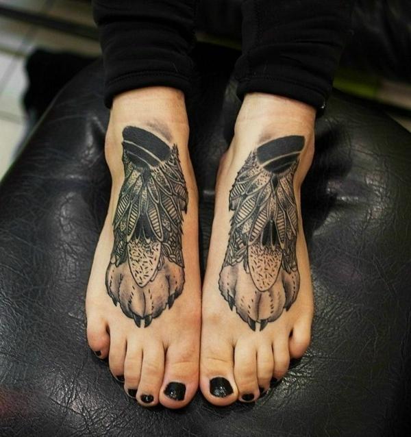coloration-henné-tatouage-henne-sur-pieds