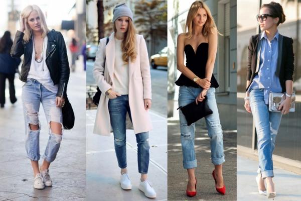 comment-porter-boyfriend-jeans-adopter-le-style