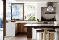 Les cuisines contemporaines fonctionnelles et stylées!