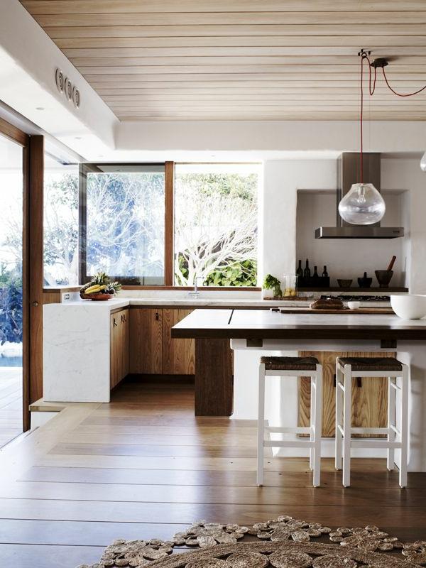 contemporaines-cuisines-designs-jolie-maison-amenagement