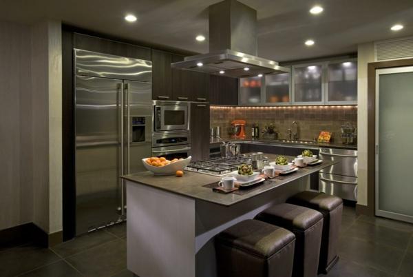 contemporaines-cuisines-designs-new-yorkais