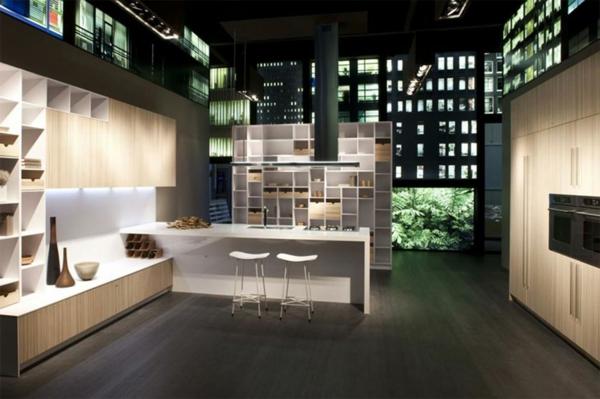 contemporaines-cuisines-designs-style-urbaine