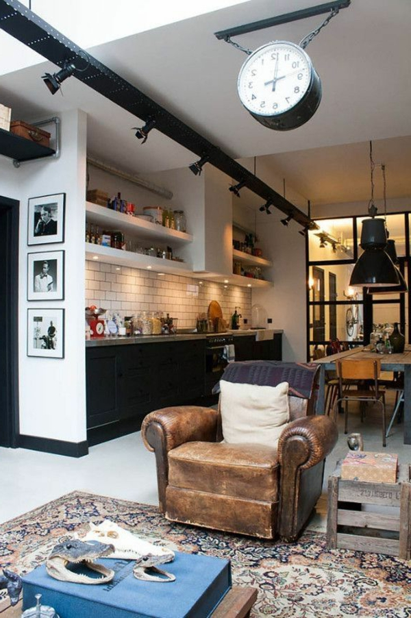 contemporaines-cuisines-idee-deco-detail-vintage