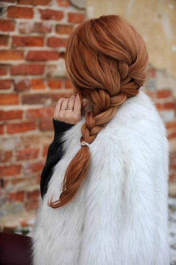 couleur-de-cheveux-tendance-rouge-fille-mode-coloration