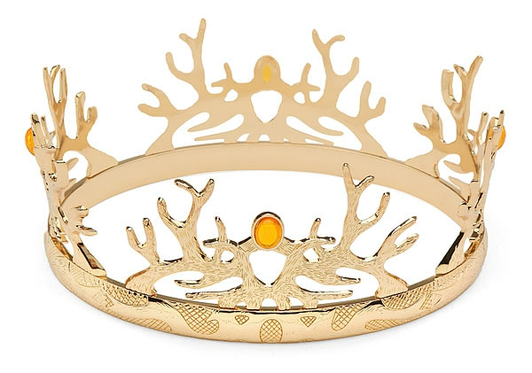 couronne-prop-replica-game-of-thrones-cadeau-parfait