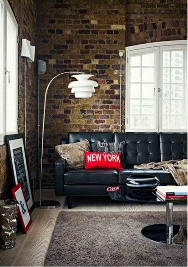coussin-new-york-aménagement-salon