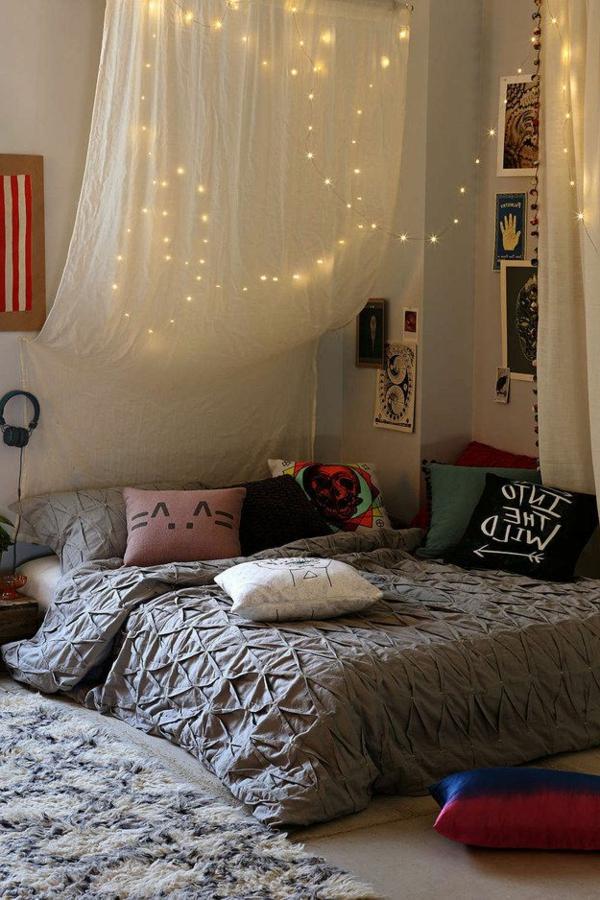 couvre-lit-boutis-pièce-décoration-ambiance-romantique