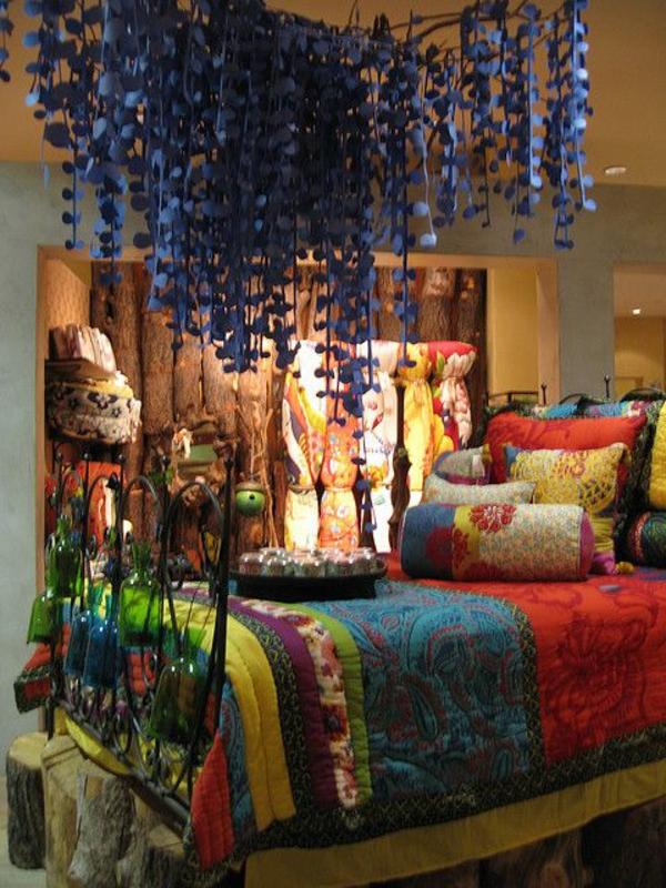 couvre-lit-en-boutis-dessus-de-lit-creative