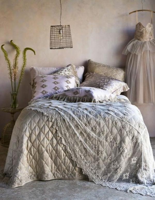 couvre-lit-en-boutis-dessus-de-lit-robe-princesse-crochet-romance
