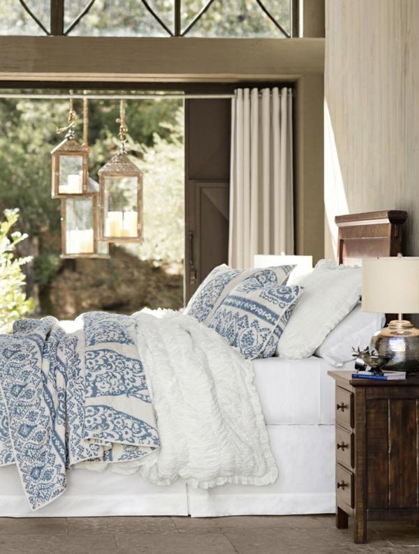 couvres-lit-boutis-les-lits-coucher