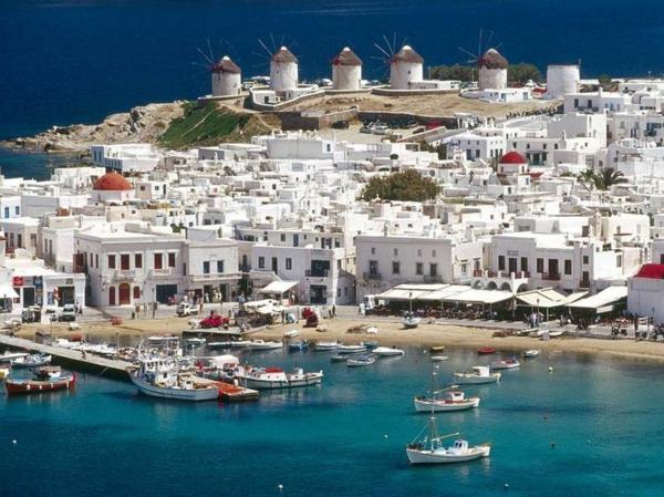 croisières-en-méditerranée-îles-magiques