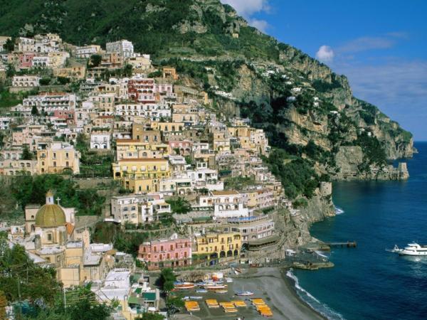 croisières-en-méditerranée-Sicile