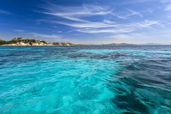 croisières-en-méditerranée-la-Sardaigne
