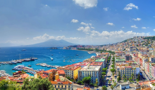 croisières-en-méditerranée-une-ville-miraculeuse-a-visiter