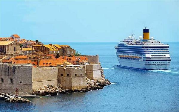 croisières-en-méditerranée-destination-méditérrannéenne