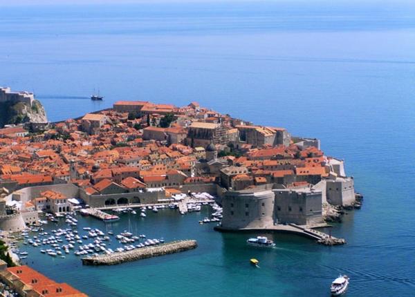 croisières-en-méditerranée-endroits-magiques-de-Croatie