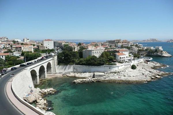 croisières-en-méditerranée-le-beauté-de-Marseille