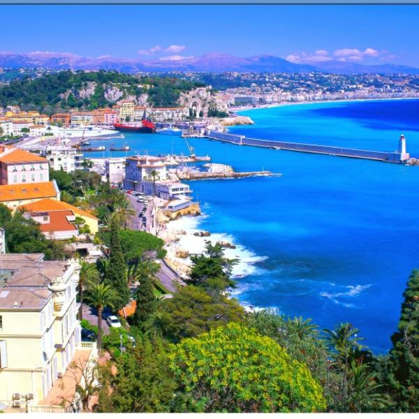 croisières-en-méditerranée-les-îles-de-la-Méditérrannée