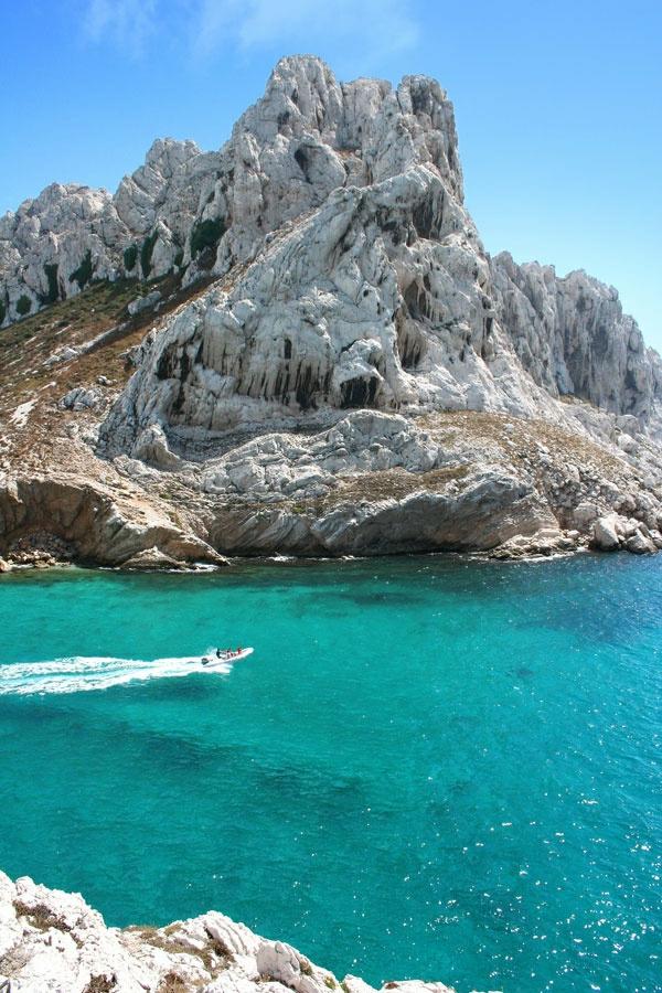 croisières-en-méditerranée-paysage-joli