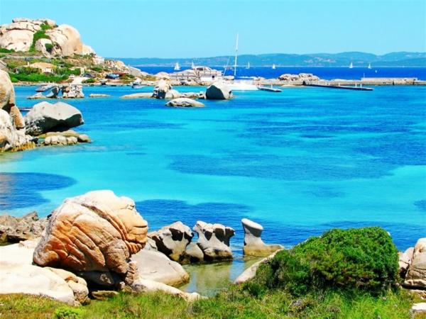 croisières-en-méditerrannée, phénomènes-naturels