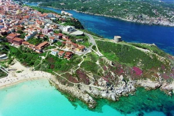 croisières-en-méditerranée-traverser-la-Méditerrannée-resized