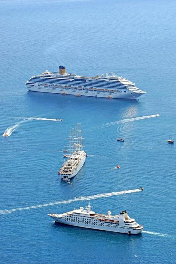 croisières-en-méditerranée-vacances-croisières