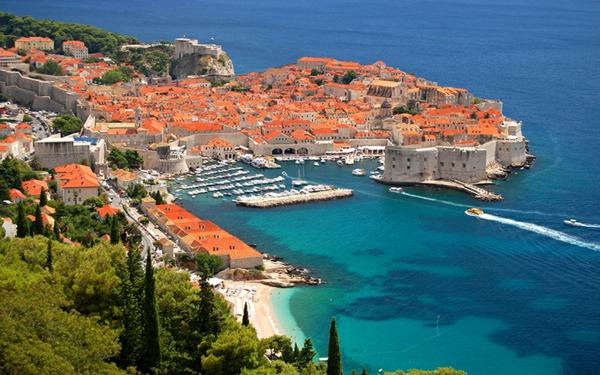 croisières-en-méditerranée-vacances-en-croisière
