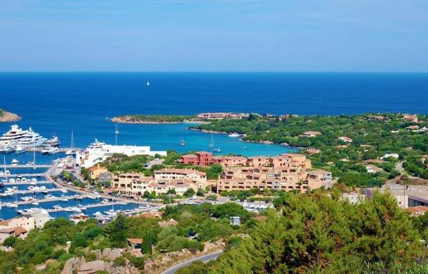 croisières-en-méditerranée-visiter-Sardaigne