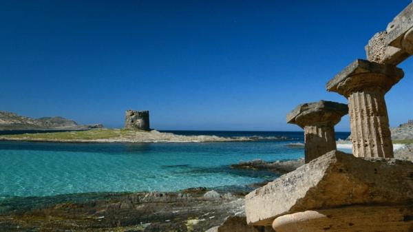 croisières-en-méditerranée-vue-de-Sardaigne