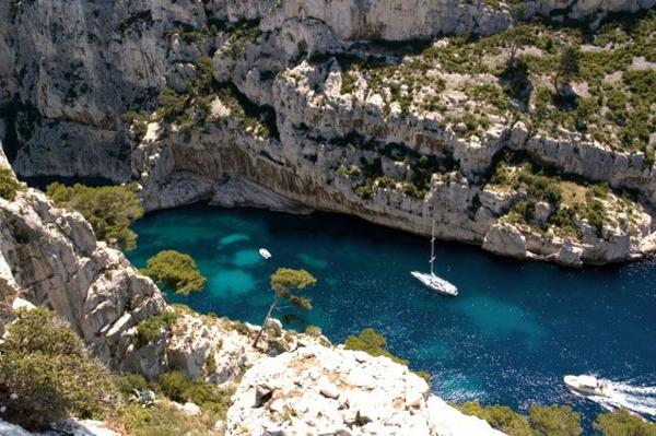 croisières-en-méditerranée-vue-splendide