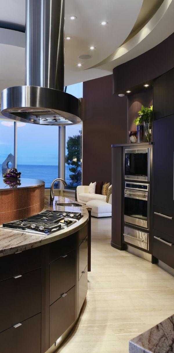 cuisine-contemporaine-mer-modeles-u-ronde