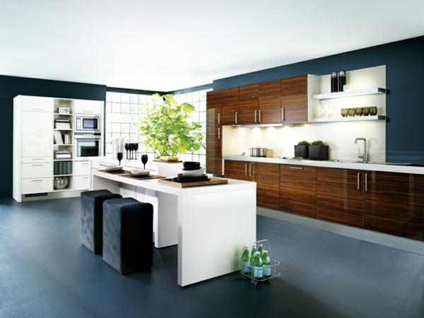 cuisine-contemporaine-modeles-elle