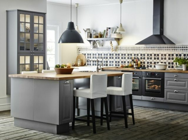 cuisine-contemporaine-modeles-jolie-mignon