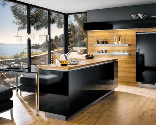 cuisine-moderne-design-fenetre-porte-lumineuse