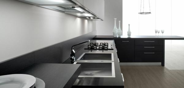 cuisine-moderne-design-vaste-image-cuisine-modules