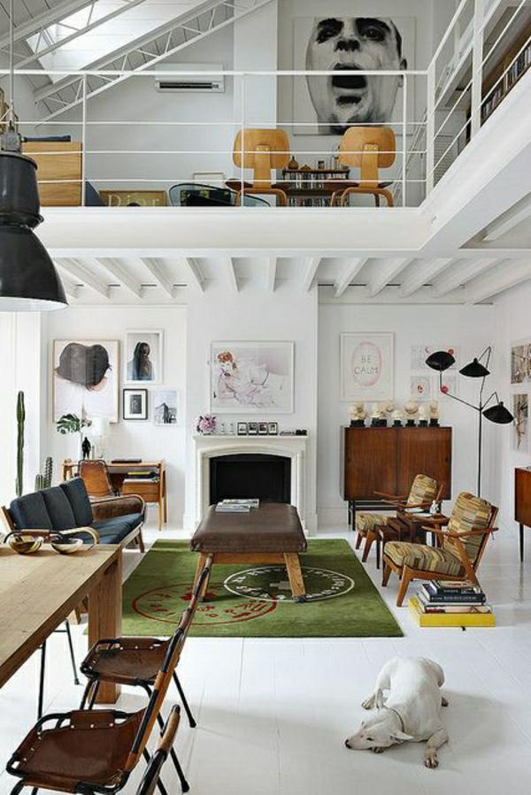 décorer-son-salon-moderne-deco