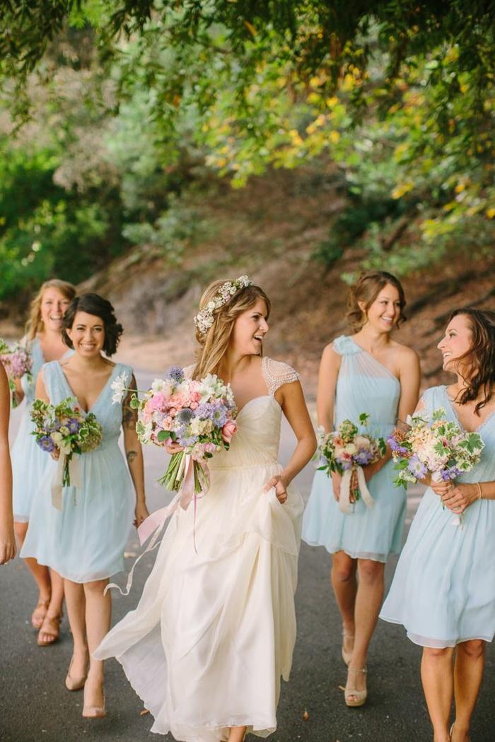 demoiselle-d-honneutr-la-robe-bleue-temoign-mariage