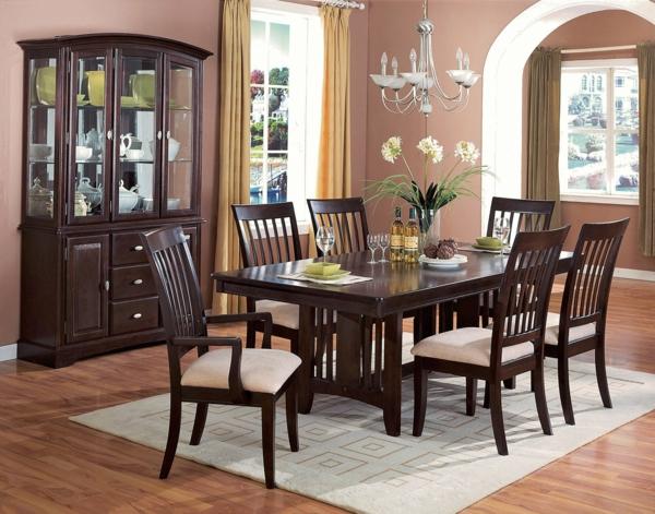 design-chaises-salle-à-manger-idee-creative (8)