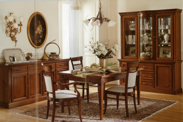 design-chaises-salle-à-manger-idee-creative (9)